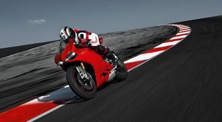 Ducati 1199 Panigale: Lo mejor de lo mejor