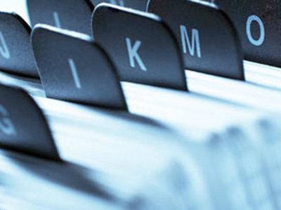 Bancos y telefónicas no respetan la Ley de Protección de Datos Personales
