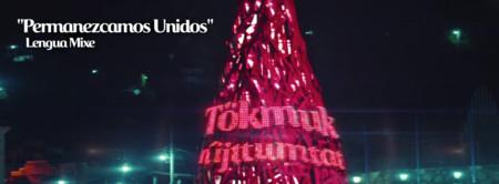 Coca Cola México: acusaciones y disculpas por anuncio con los indígenas de Oaxaca