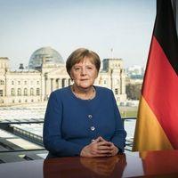 Alemania, el ejemplo europeo de gestión ante el coronavirus