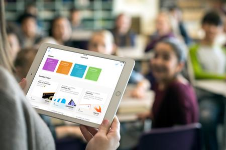 Los contenidos de 'Everyone Can Create' desde ahora estarán disponibles en Apple Books