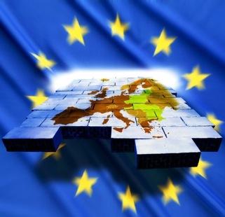 Más cortes de publicidad en televisión gracias a la UE