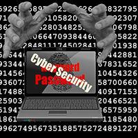 A vuelto ha ocurrir, una nueva oleada de ransomware pero las pymes siguen sin protegerse