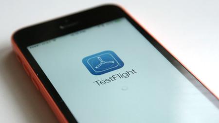 Los desarrolladores ahora pueden invitar hasta a 10.000 usuarios en TestFlight