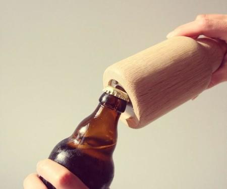 adivi-botella-resuelta.jpg