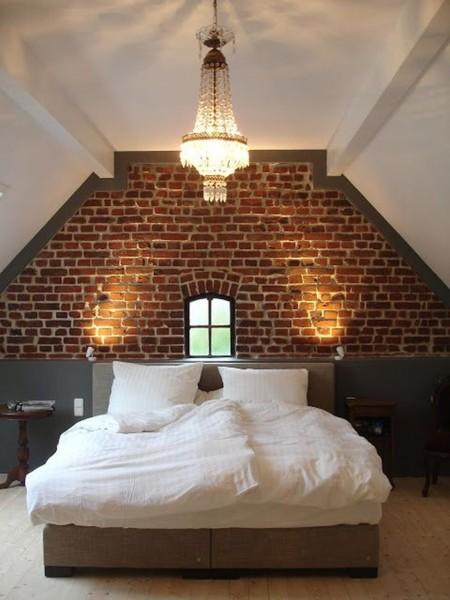 Dormitorio4 Buhardilla