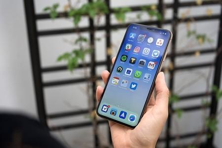 Apple responde al Tribunal Supremo, asegura que la App Store no es un monopolio