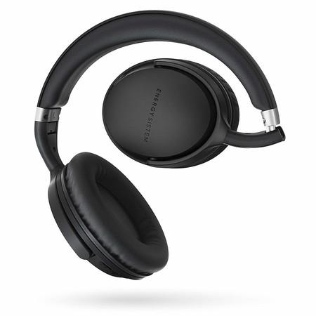 auriculares sin ruido