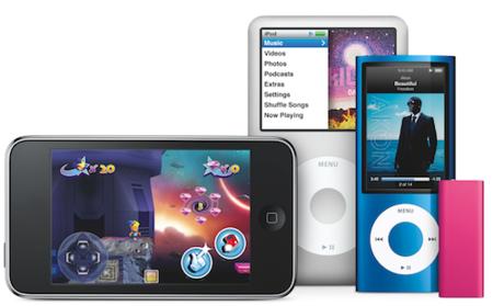 nueva-gama-ipod.png
