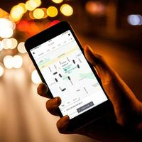 DiDi sigue presionando a Uber en México: la aplicación llega a Los Mochis y Guasave