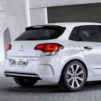 Citroën ë-C4: el próximo coche eléctrico de Citroën se presentará el 30 de junio y llegará para rivalizar con el Volkswagen ID.3