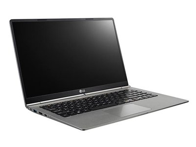De nuevo en oferta y un poquito más barato: el LG GRAM 15Z970 con procesador i5, en PcComponentes ahora por 889 euros