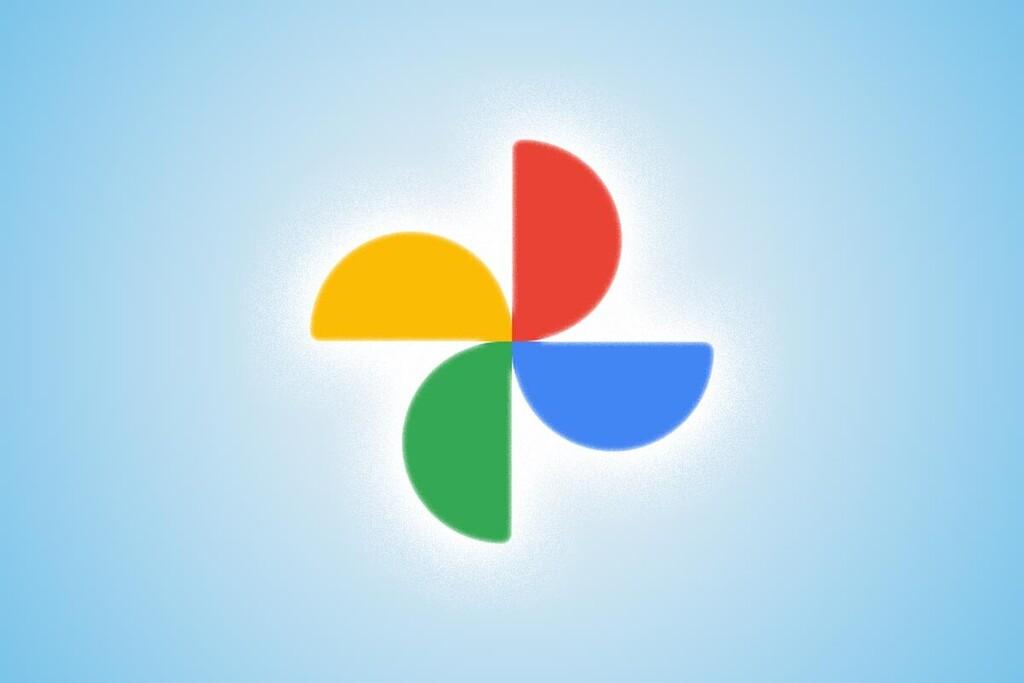 Google Fotos se prepara para renovar su diseño en Android 12 con Material You