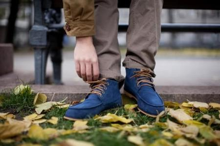 Cinco pares de zapatos de pasarela para comprar en Zara e iniciar 2015 con el pie derecho