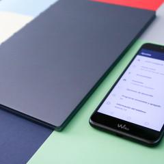 Foto 26 de 33 de la galería diseno-wiko-u-pulse en Xataka Android