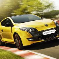 Renault Sport celebra 1 millón de seguidores en Facebook con un video que nos adelanta la llegada del nuevo Megane RS