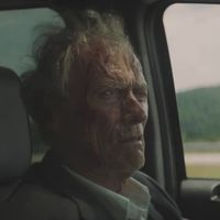 Emocionante tráiler de 'Mula', el esperado regreso de Clint Eastwood como actor