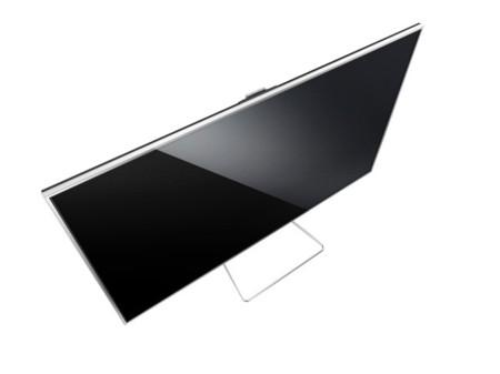 WT600 Panasonic diseño