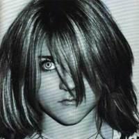 La hija de Kurt Cobain imagen de Chanel