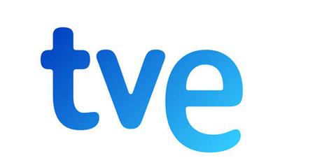 Los anunciantes quieren publicidad en TVE