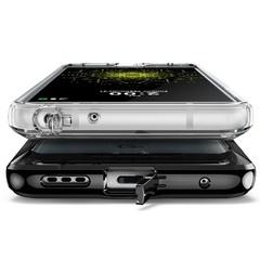 Foto 2 de 9 de la galería ringke-fusion-para-lg-g6 en Xataka Android