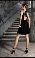 ´Little black dress`, 10 vestidos de lujo con descuentos
