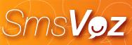 Movilplan lanza un servicio que traduce los sms en llamada de voz