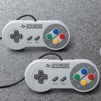 """Nintendo no ha descartado la idea de realizar más ediciones Mini de sus consolas para atraer a """"diferentes generaciones"""""""