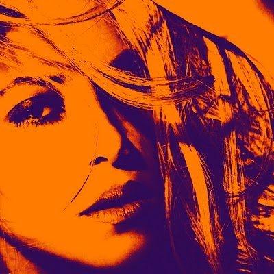 'Esto es Africa': la nueva canción de Shakira para el Mundial de Sudáfrica 2010