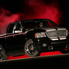 2008-ford-f-150-foose-edition