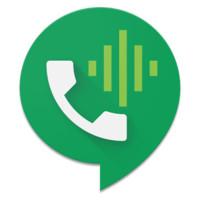 Hangouts Dialer ya permite realizar llamadas desde otras aplicaciones