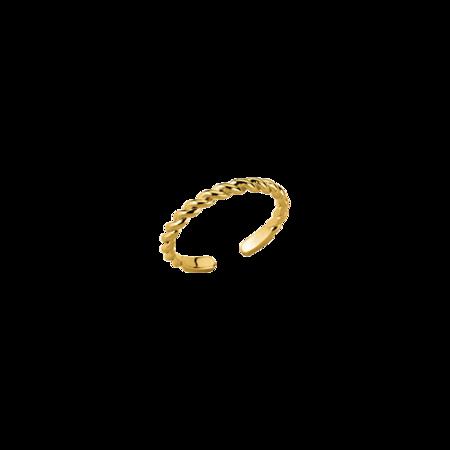 https://www.lesgeorgettes.com/es-es/rebajas/anillo-tress-acabado-dorado-fiche_produit_vg_bagues_cumulables_doree_tress_bague_small.html