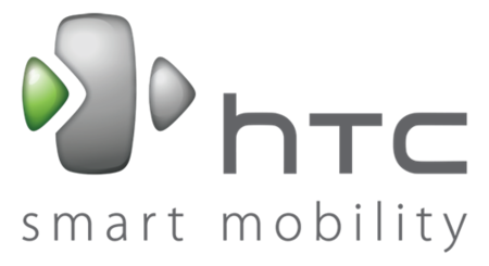 HTC podría entrar en el mercado de consumo