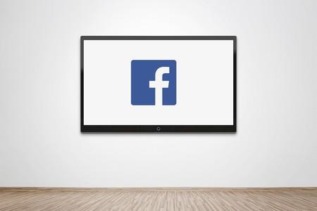 Facebook TV se estrenaría en agosto con sus primeras series originales y videos cortos