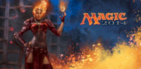Magic 2014: Duels of the Planeswalkers ya disponible para Android