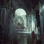 PS4 recibirá en diciembre otro free-to-play: ni más ni menos que Path of Exile