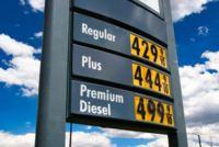 Navteq añade información sobre vuelos y precio de combustible a sus mapas