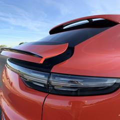 Foto 20 de 42 de la galería porsche-cayenne-coupe-turbo-prueba en Motorpasión