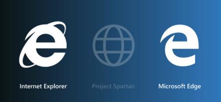 Microsoft confirma que Edge dejará de soportar ActiveX y Silverlight