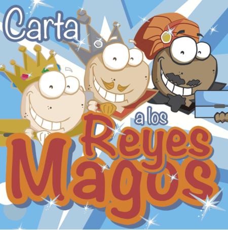 app-carta-reyes