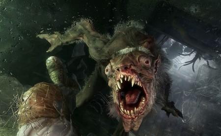 Los 11 juegos más esperados de PC en febrero de 2019