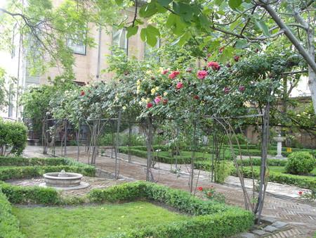 Jardinesprincipeanglona 4