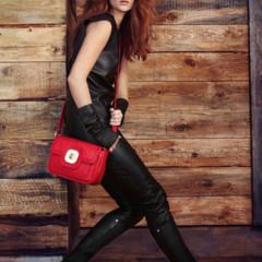 Foto 3 de 13 de la galería longchamp-campana-pret-a-porter-otono-invierno-20112012 en Trendencias