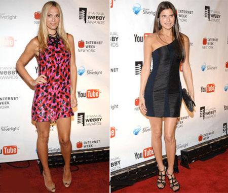 Premios Webby 2009