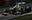 Lewis Hamilton gana en Monza y vuelve a meterse en la lucha