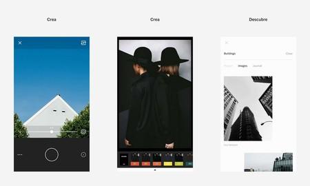 Captura Tu Mejor Momento En Vacaciones Con Estas Apps Para Fotografias De Paisajes