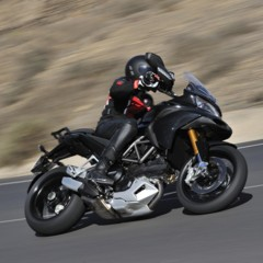 Foto 40 de 57 de la galería ducati-multistrada-1200 en Motorpasion Moto