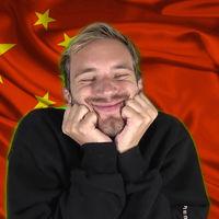 PewDiePie asegura que todo su contenido ha sido prohibido en China tras hablar de las protestas de Hong Kong y burlarse de su líder
