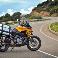 Foto 103 de 105 de la galería aprilia-caponord-1200-rally-presentacion en Motorpasion Moto