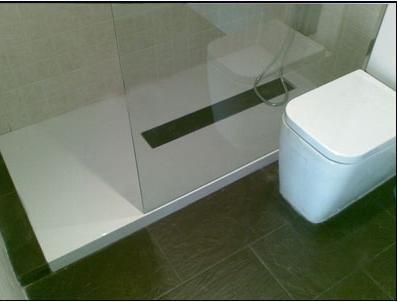 baño pedro 1